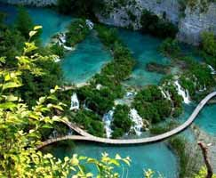 Bhutan Honeymoon Tour Package
