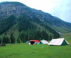 Travel Package Bhutan