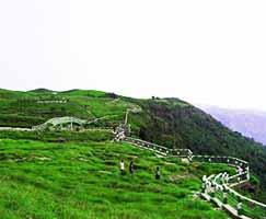 Tour Package Bhutan